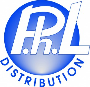 LOGO PHL HD